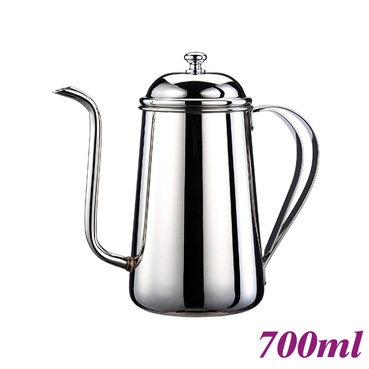 0.7L Pour Over Coffee Pot (HA1554)