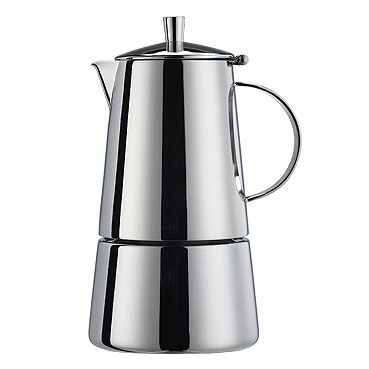 MAJESTEEL Espresso Coffee Maker (HA2242)