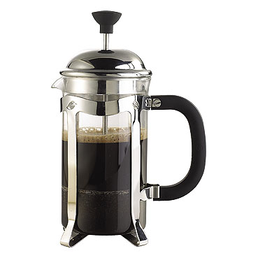 French Press (HA4100)