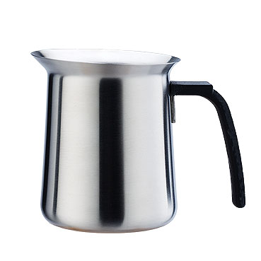 600ml 3071 Milk Pitcher (HC7016)