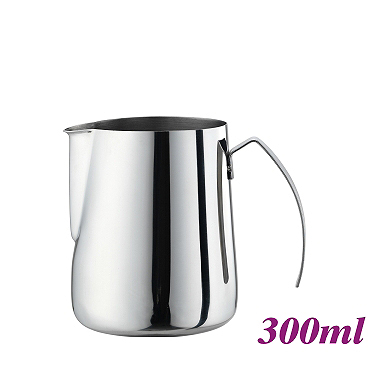 0922 300ml Milk Pitcher (HC7049)
