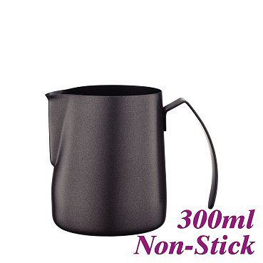 0922 Non-Stick Milk Pitcher (HC7071)