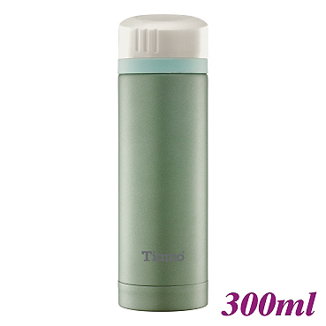 300cc Thermal Cup - Green (HE5152G)