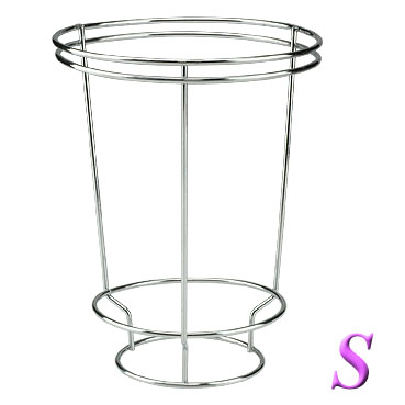 Cloth Sock Brewing Stand-S (HG2696)