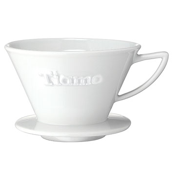K02 Ceramic Coffee Dripper (HG5289)