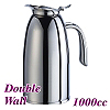 1.0L Thermal Coffee Pot (HA1553)