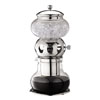 #14 Water Drip Coffee Maker (HG2606)