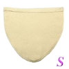Cloth Sock Coffee Filter-S (HG2694)