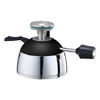 HT-5012 Mini Gas Burner (HG2872)