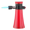 Portable Gas Torch-Red (HG2873)