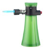 Portable Gas Torch-Green (HG2874)