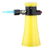 Portable Gas Torch-Yellow (HG2875)
