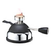 HT-5015PA Mini Gas Burner (HG2876)