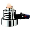 HT-4010PC Mini Gas Burner (HG2879)